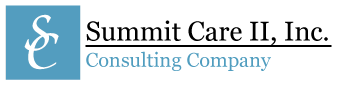 Summit Care
